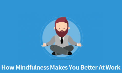 mindful leaders zen boss - featured on Talk19 Media website - A Quality Media & Marketing company; Affordable for Small Business