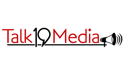 Radio marketing, Audio production, sound, Website build & design, Audio/Video Recording, editing and production, Website maintenance and hosting by Talk19 Media & Marketing company in Warrenton, Fauquier County, Northern Virginia