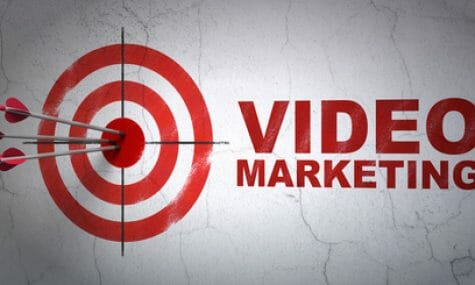 video-marketing -strategy