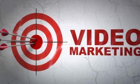 video-marketing -strategy