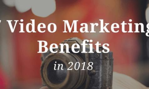 Video marketing Talk19 Media Marketing