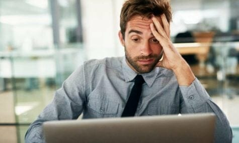 5 worst mistakes small business owners make