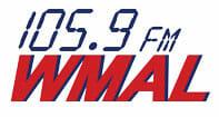 105.9 WMAL and Talk19 Media