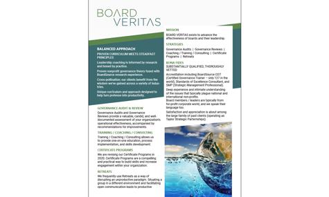 BV_Corporate-Capabilities-Statement_475x285
