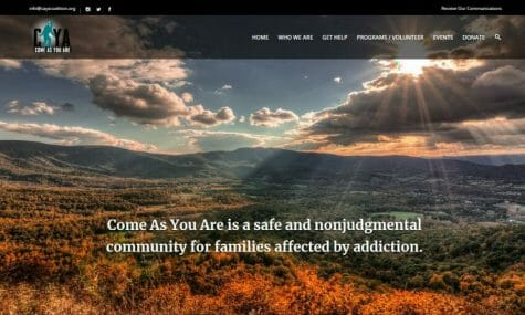 CAYA-Website-ComeAsYouAre