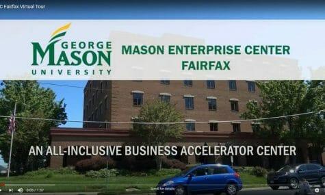 MEC-Fairfax-2020_960x540