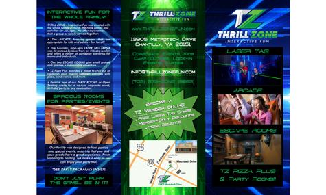 TZ-Brochure-Front-2020-06-18_475x285